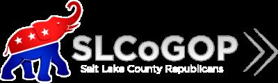 Salt Lake County GOP