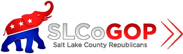 Salt Lake County Republicans
